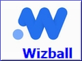 Wizball 星野美咲プロフィールページ